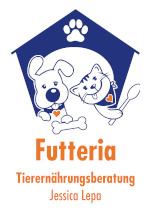 Futteria | Tierernährungsberatung